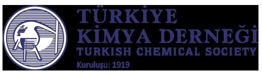 Türkiye Kimya Derneği