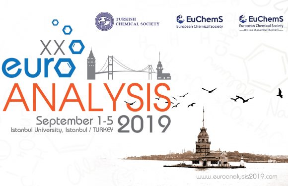 Euroanalysis XX Conference