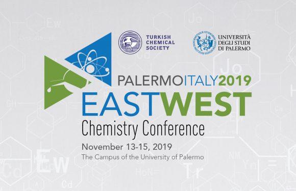 EASTWEST 2019 ITALYA'NIN PALERMO KENTİNE DÜZENLENDİ